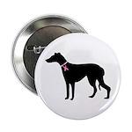 Greyhound Breast Cancer Support 2.25