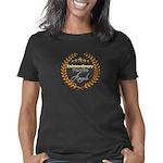 logoepa Women's Classic T-Shirt