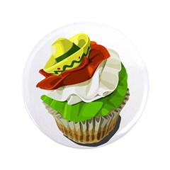 Cinco de Mayo cupcake 3.5