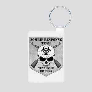 Zombie Response Team: Tennessee Division Aluminum