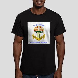26INFwhitebackgrnd T-Shirt