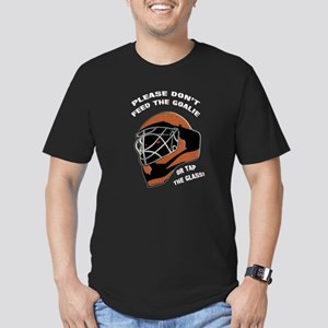 goalie_feed T-Shirt