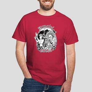 Hanalei Men's T-Shirt