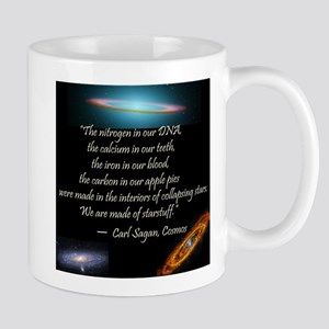 Starstuff Mug