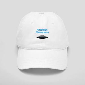 Australian Phenomena Cap