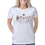 Lake Oswego City Council Women's Classic T-Shirt