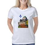 3decoupelys Women's Classic T-Shirt