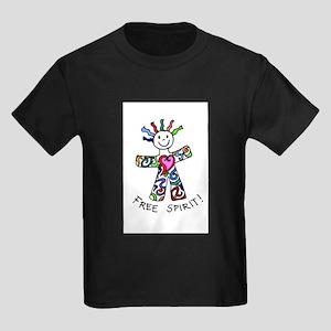 freespirit T-Shirt