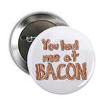 Bacon 2.25
