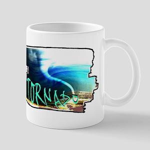 tornado Mug