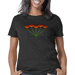 Love Flower 14 Women's Classic T-Shirt