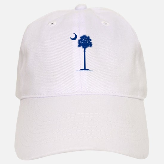 Clothing Baseball Baseball Cap