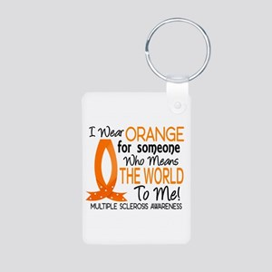 Means World To Me 1 Multiple Sclerosis Shirts Alum