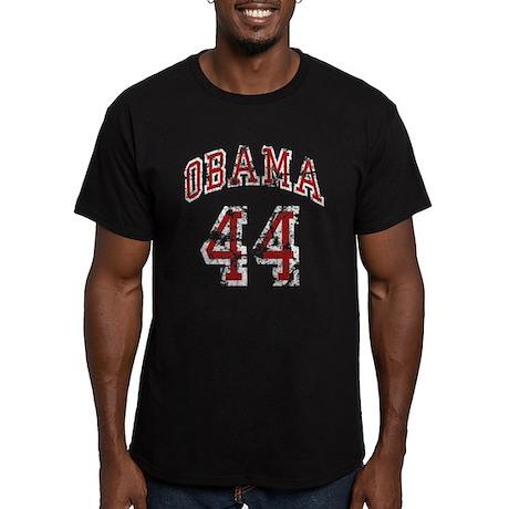 OBAMA44DRTY T-Shirt