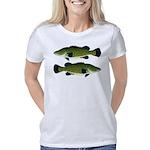 Murray Cod Women's Classic T-Shirt