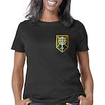 200th MP Command Women's Classic T-Shirt