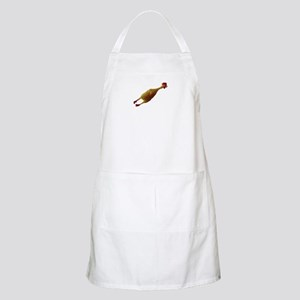 Just a chicken Apron