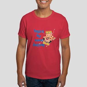 My Purim Costume Dark T-Shirt