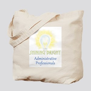 Administrative Professionals Tote Bag