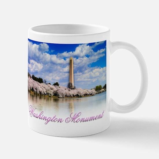 large print_0094_PD Washington_Monument,_Washingt