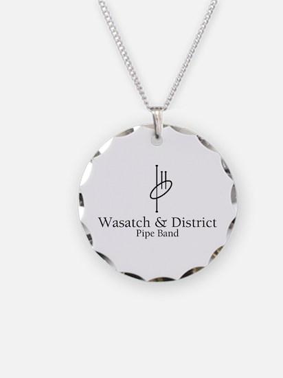 WDPB Necklace