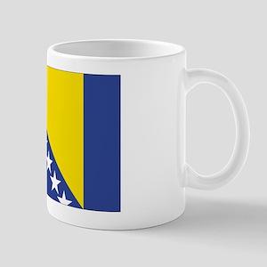 Bosnia-Herzegovina Mug
