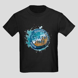 Maine - Higgins Beach T-Shirt