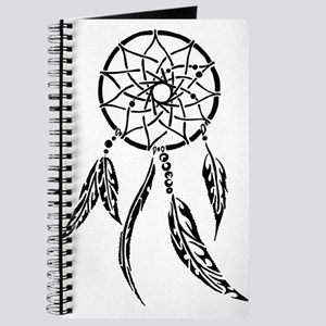 Dream Catcher Journal