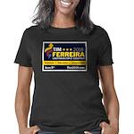 Tim 2018 - Sign Women's Classic T-Shirt
