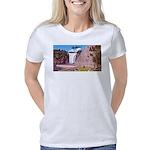 4pasdecoupesignature Women's Classic T-Shirt