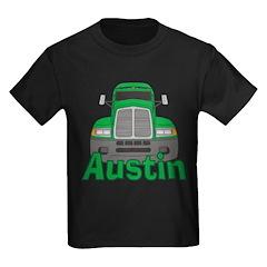 Trucker Austin T