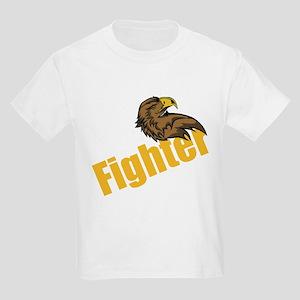 Makhan's Kids Light T-Shirt
