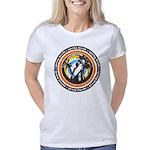 eTopix  0073 Women's Classic T-Shirt