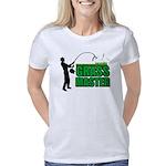 Grass Master Women's Classic T-Shirt