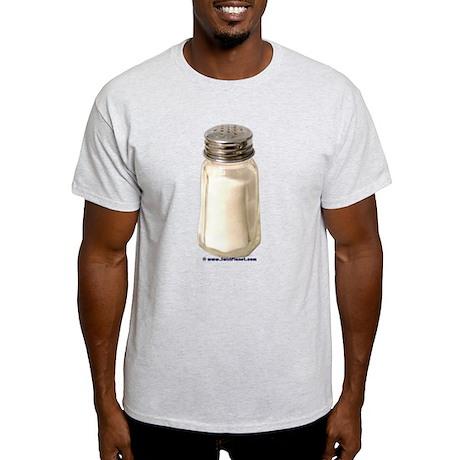 Salt Shaker T-Shirt