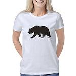 Cali Bear Women's Classic T-Shirt