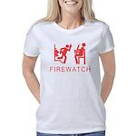 Firewatch Women's Classic T-Shirt