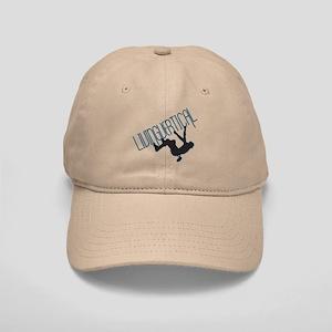 Living Vertical Cap