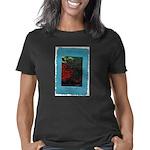 Fight of Colour Women's Classic T-Shirt