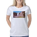 pasdecoupe Women's Classic T-Shirt