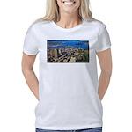 4decoupesignature Women's Classic T-Shirt