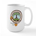Anderson Large Mug
