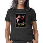 Balsam Aperitif Women's Classic T-Shirt