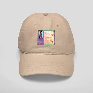 Cap Purim Celebrated March 8th 2012