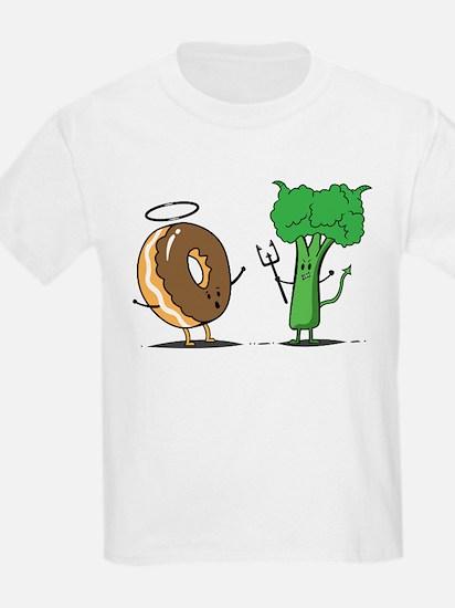 Witty T-Shirt