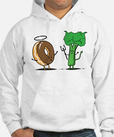 Witty Hoodie