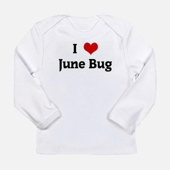 1192637850.jpg Long Sleeve T-Shirt
