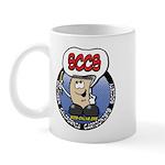 WebbyLogo Mug