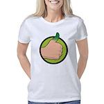 Green Thumb Women's Classic T-Shirt