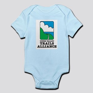 Kids and Babies Infant Bodysuit